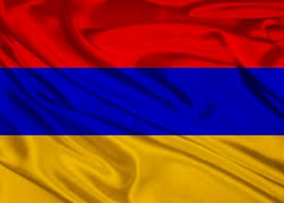 Armenia in Special Need of Prayer